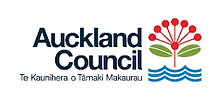 Auckland Council logo.png