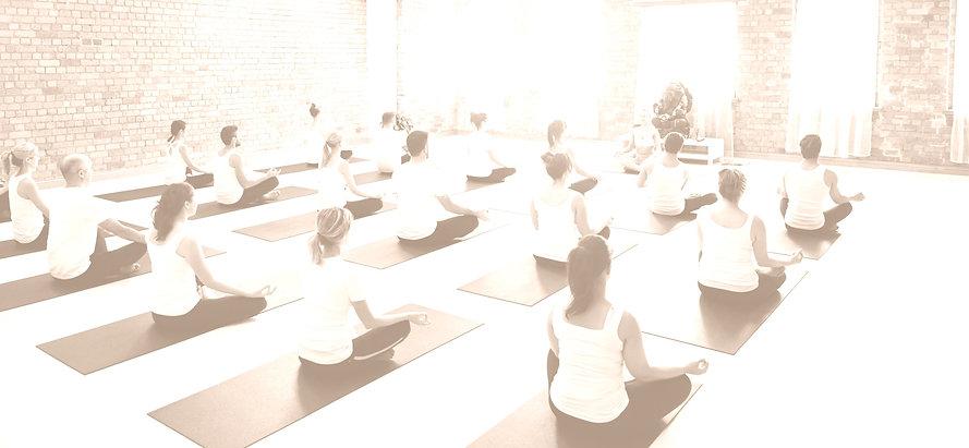 Yoga%252520Class_edited_edited_edited.jp