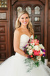 Bride: Kelly Hunt