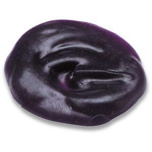 Geleia de Uva (1 colher sopa)