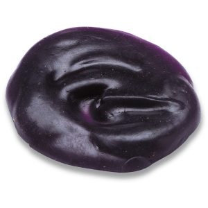 Jelly, grape, (1 tbsp.)