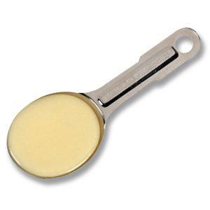 Butter (1 tbsp. (15 ml)