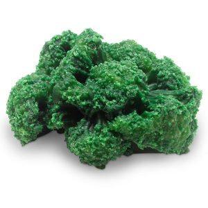 Brócolis (1/4 xíc.)
