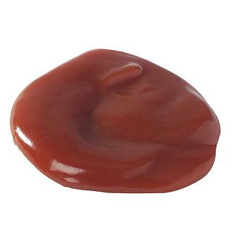 Ketchup (1 tbsp. (15 ml)