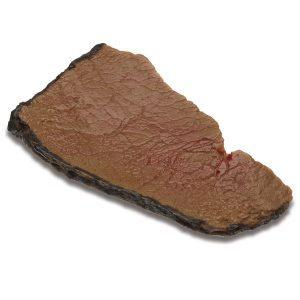 Roast beef  (4 oz. (112 g)