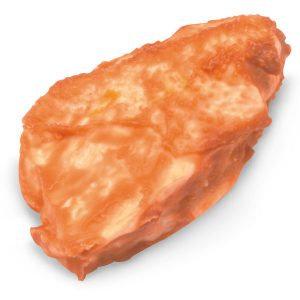 Sobrecoxa de frango