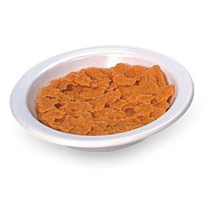Cereal (3/4 xíc.)
