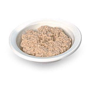 Oatmeal (1/2 cup (120 ml)