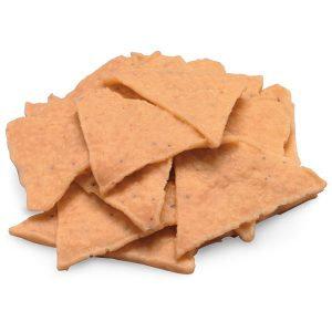 Chips Nacho (3/4 oz.)