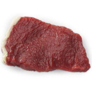Steak sirloin raw (3 oz. (85 g)