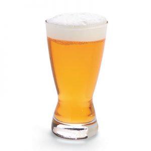 Beer (12-fl.-oz.)
