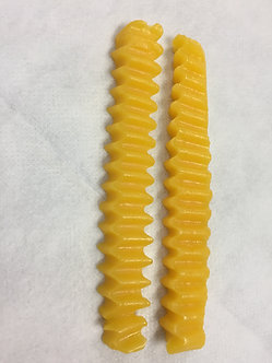 Carrot (2 sticks)