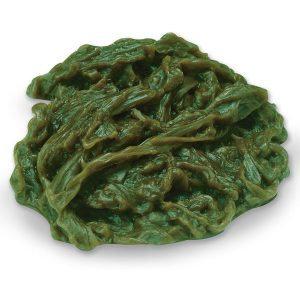 Espinafre (1/2 xíc.)