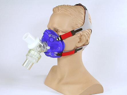 Silicone Reusable Masks