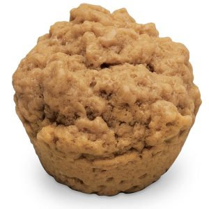 Bolinho Muffin