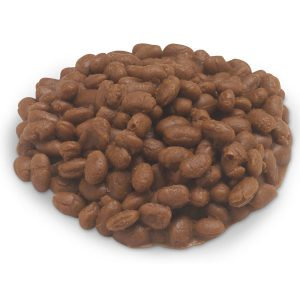 Beans baked (2/3 cup (160 ml)
