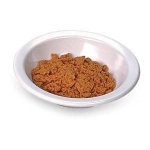 Bran flakes (1/2 cup (120 ml)
