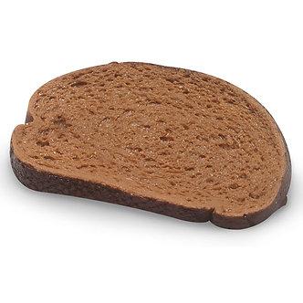 Pão de forma centeio