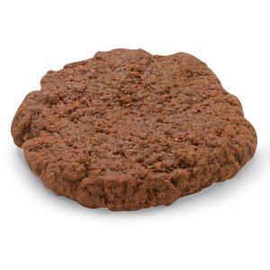 Hamburger (4 oz. (115 g)