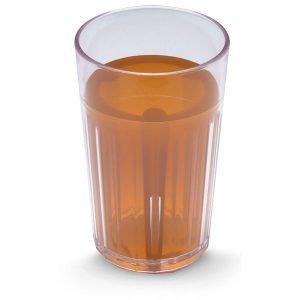 Apple juice (4 oz)