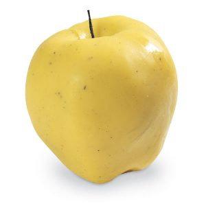 Apple whole