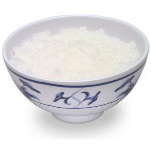 Arroz Branco (1 xíc.)