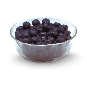 Blueberry (3/4 xíc.)