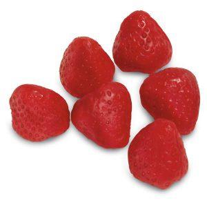Strawberry (6 unit)