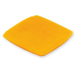 Queijo Prato (1 fatia)