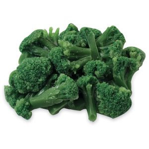 Broccoli (1 cup (240 ml)