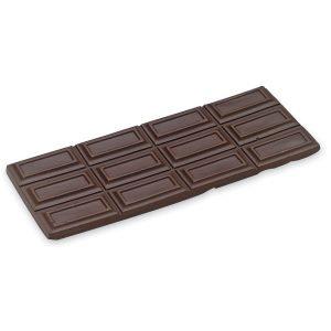 Chocolate (gde.)