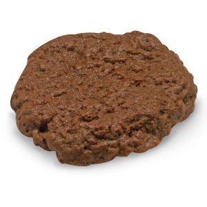 Hambúrguer grelhado (méd.)
