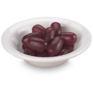 Grape (15 unit.)