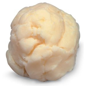Mashed potato (1 cup (240 ml)