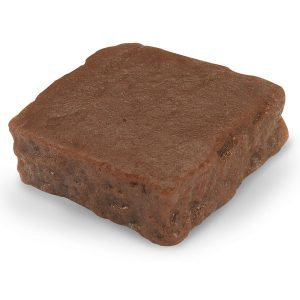 Brownie (1 pedaço)