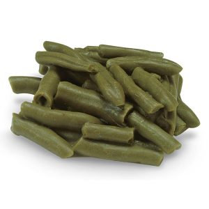 Beans green (1/2 cup (120 ml)