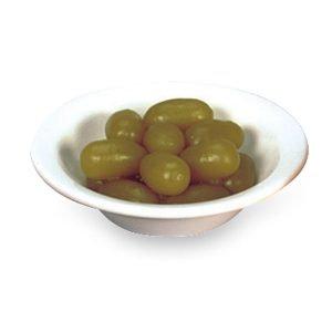 Green grape (15 unit)