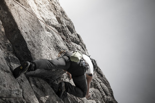 5 LifeStyle Changes to Climb Your Best!