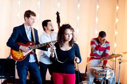 Candice+Reyes+Quartet+Pic+2