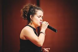 Utep Jazz Concert 2 (candice)