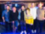 CRQ - Brave New Radio 2019.jpg