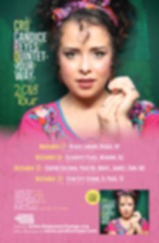 Candice Pre-Show Poster.jpg