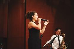 Utep Jazz Concert 5 (Candice)
