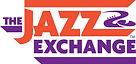 Jazz Exchange logo.jpg