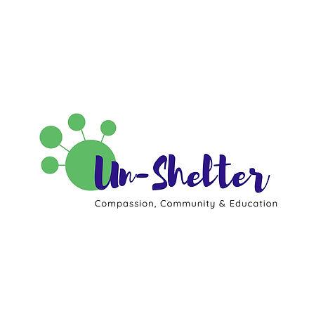 unshelter logo green w pixie.jpg