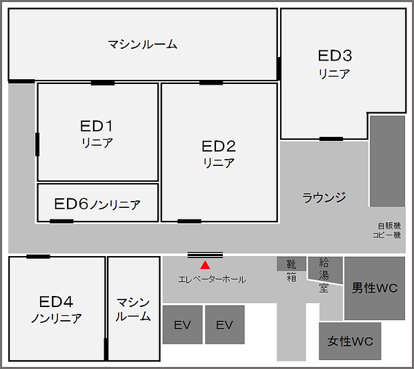5F_スタジオ図面.png
