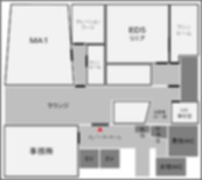 6F_スタジオ図面.png