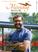 Missaly Magazine #2