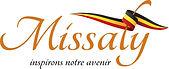 Logo Missaly DEF 800px 72dpi.jpg