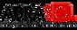 Abrasol-logo-1.png